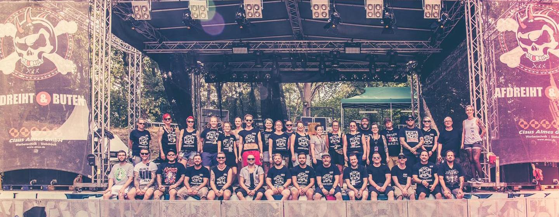 jugendkulturverein-team